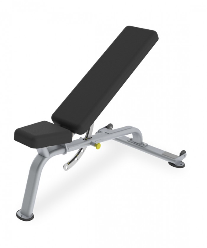 Benches Paramount Fitness Flat Incline Decline Bench Fs 20 Powered By Soolis