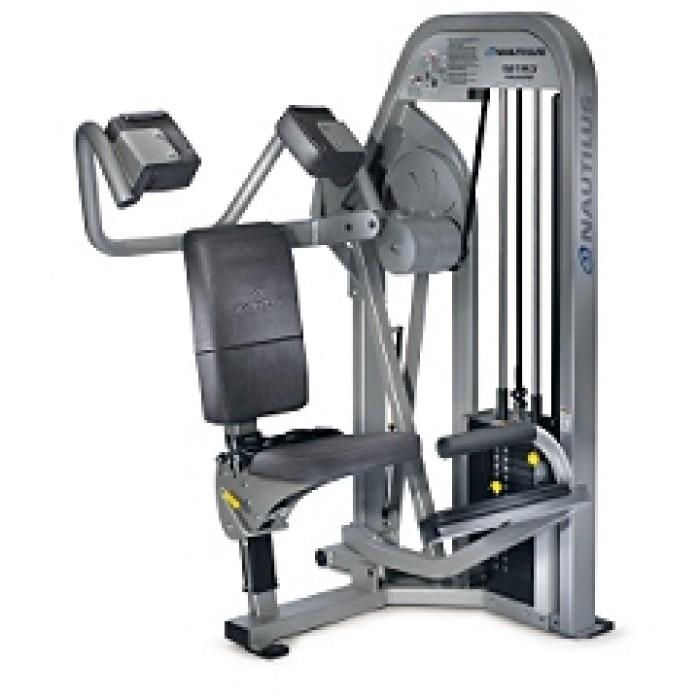 Life Fitness Treadmill Craigslist: Craigslist Syracuse Ny Exercise Equipment, Nautilus