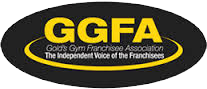 GGFA is a Proud Partner of soOlis.com
