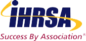 IHRSA is a Proud Partner of soOlis.com