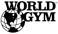 World Gym is a Proud Partner of soOlis.com